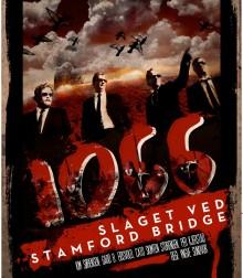 1066 - Slaget ved Stamford Bridge