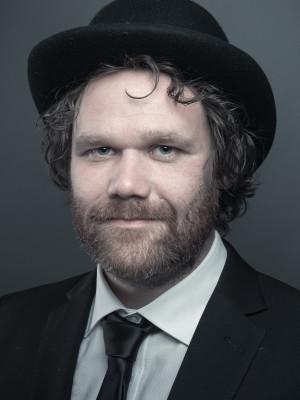 Foto: Stig Håvard Dirdal