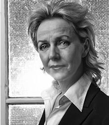 Marit A. Andreassen