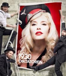 1930 - Diktatoren