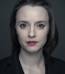 Linda Mathisen